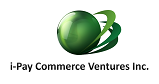I-Pay Commerce Ventures, Inc.